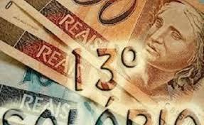 Pressionado pelos aposentados, governo mantém pagamento integral do 13º