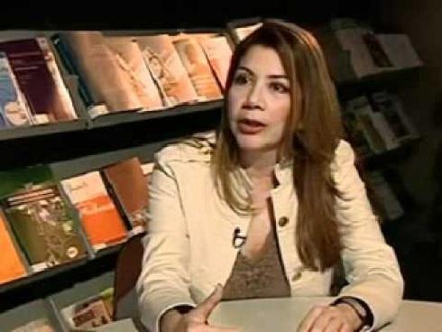 Em tese de doutorado, pesquisadora denuncia a farsa da crise da Previdência Social no Brasil forjada pelo governo com apoio da imprensa