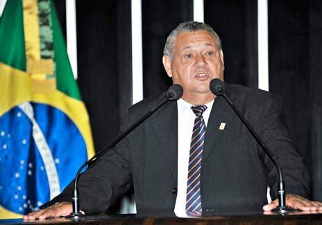 Warley e Wagner Moura são indicados para o Conselhão da Presidência da República