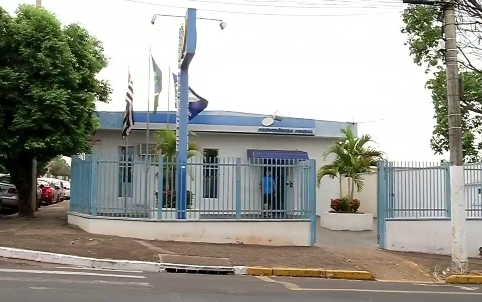 Ministério Público Federal investiga atrasos nas perícias