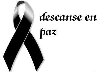 Ferroviários do RJ em luto por 7 dias pela morte de Ilson Moreira Rodrigues