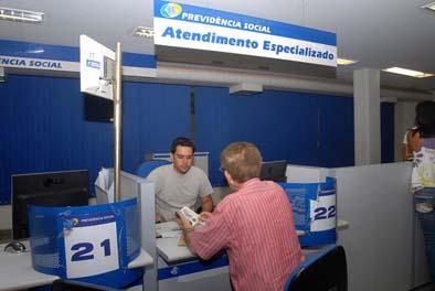 INSS fará pente-fino em convênios por suspeita de fraude