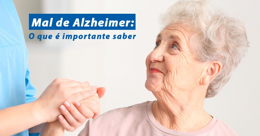 LONGEVIDADE E PREVENÇÃO DA DOENÇA DE ALZHEIMER