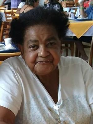 Em memória de Maria Almeida, Warley reinaugura Auditório na COBAP/SP