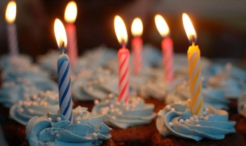 FEAPESC comemora hoje 32 anos em SC