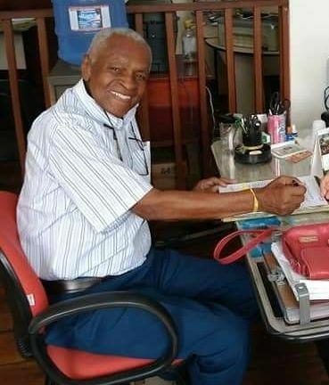 Nota de pesar: FEASAPEB se despede de Francisco de Assis Fernandes