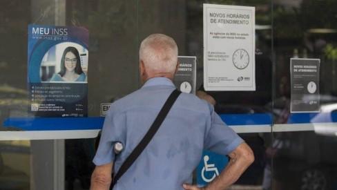 INSS autoriza prova de vida por procuração na pandemia