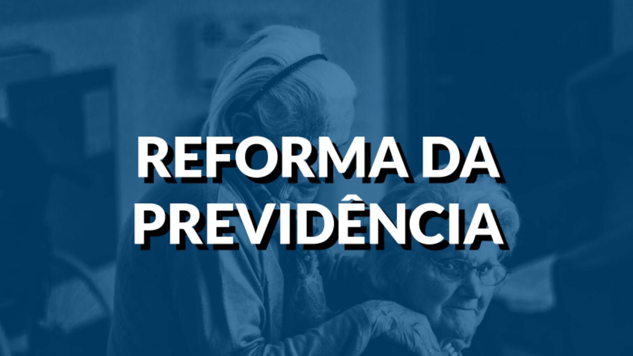 A Reforma da Previdência foi aprovada. E agora, o que fazer?