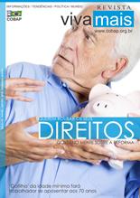 Revista Cobap - Edição 25