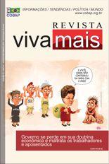 Revista Cobap Viva Mais - Edição 13